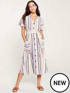 e6c6330feadc1 Warehouse Dresses | All Styles & Sizes | Littlewoods Ireland