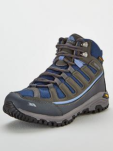 trespass-tensing-hiking-boot