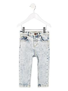43648950d54 4/5 years | Jeans | Boys clothes | Child & baby | www ...