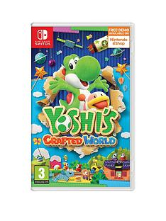 nintendo-switch-yoshis-crafted-world-switch
