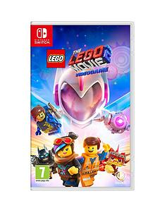 nintendo-switch-the-lego-movie-2-videogame