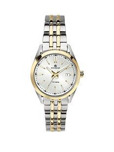 accurist-accurist-silver-and-gold-detail-date-dial-two-tone-stainless-steel-bracelet-ladies-watch