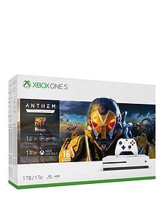 xbox-one-s-1tb-including-anthem-bundle