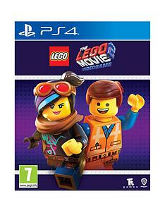 playstation-4-the-legoreg-movie-2