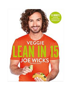 joe-wicks-veggie-lean-in-15