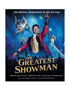 the-greatest-showman-official-companion-to-the-hit-film