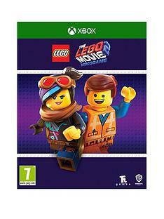 xbox-one-the-lego-movie-2