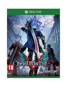 xbox-one-devil-may-cry-5-ndash-xbox-one
