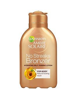 garnier-ambre-solaire-no-streaks-bronzer-self-tan-lotion-150ml