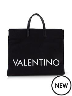 valentino-by-mario-valentino-valentino-by-mario-valentino-adella-black-tote-bag