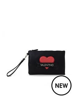 valentino-by-mario-valentino-valentino-by-mario-valentino-coco-black-clutch-bag