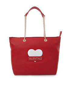 valentino-by-mario-valentino-coco-tote-bag-red