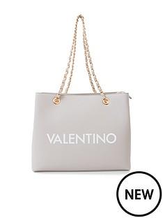 valentino-by-mario-valentino-valentino-by-mario-valentino-masha-greywhite-tote-bag