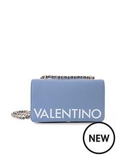 valentino-by-mario-valentino-valentino-by-mario-valentino-masha-greywhite-satchel-bag