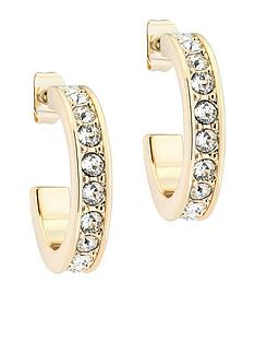 ted-baker-seannia-crystal-hoop-earrings--nbspgoldcrystalnbsp