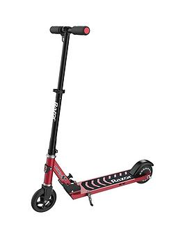 razor-power-a2-lithium-electric-scooter