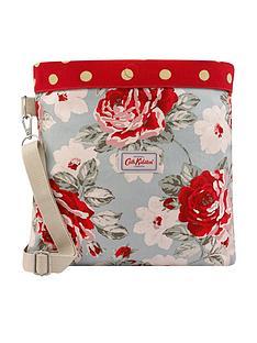 cath-kidston-new-rose-bloom-reversible-folded-messenger-bag--nbspsoft-blue