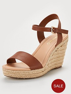 6b4d653e50 Miss kg   Heels   Shoes & boots   Women   www.littlewoodsireland.ie