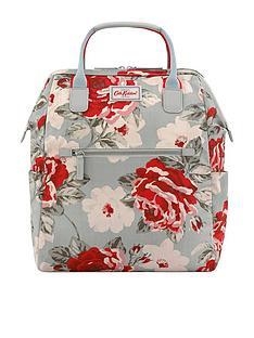 cath-kidston-new-rose-bloom-heywood-frame-backpack-soft-blue