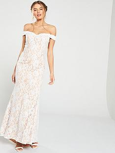 jarlo-vanessa-bardot-lace-maxi-dress