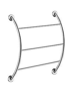 aqualona-d-shaped-towel-rail