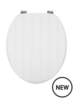 aqualona-white-tongue-and-groove-toilet-seat