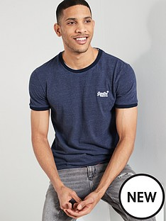 superdry-orange-label-cali-stack-tee-navy-grit