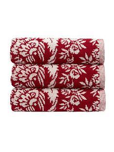 christy-addison-hand-towel