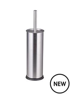 aqualona-montana-toilet-brush-and-holder