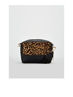whistles-bibi-leather-leopard-shoulder-bag