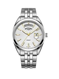 rotary-rotary-silver-and-gold-detail-daydate-dial-stainless-steel-bracelet-mens-watch