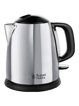 russell-hobbs-classic-stainless-steel-kettle-24990