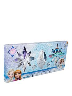 disney-frozen-frozen-3-pack-colour-your-own-collection-set