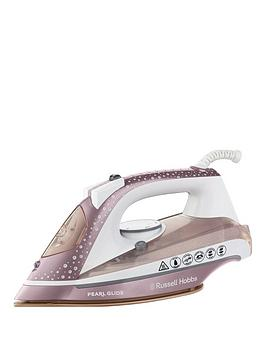 russell-hobbs-pearl-glide-iron-23792
