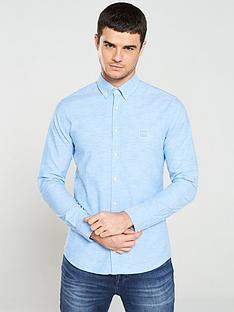 boss-mabsootnbspshirt-light-blue