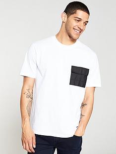 boss-boss-tyv-chest-pocket-t-shirt