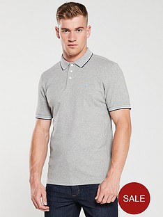 jack-wills-bryanston-tipped-polo-shirt-grey