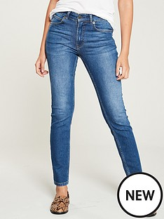 whistles-mid-wash-skinny-jeans-denim
