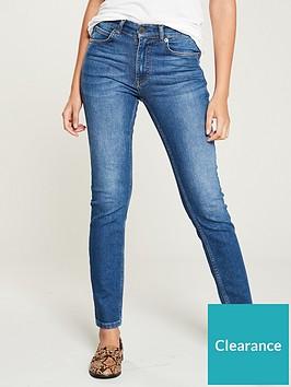 whistles-mid-wash-skinny-jeans-denim