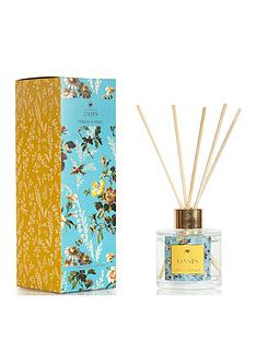 oasis-home-leighton-freesia-and-musk-room-diffuser