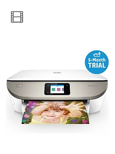 hp-envy-photo-7134-all-in-one-printer-with-optional-original-ink-cartridge-and-photo-paper-25-sheets-with-free-hp-instant-ink-5-month-trial