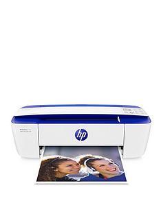 hp-hp-deskjet-3760-wireless-all-in-one-printer