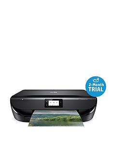 hp-envy-5010-all-in-one-printer-with-optional-original-ink-cartridge-and-photo-paper-60-sheetsnbspwith-free-hp-instant-ink-2-month-trial