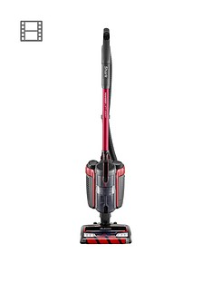 shark-shark-duoclean-ic160ukt-cordless-upright-vacuum-cleaner-with-powered-lift-away-true-pet