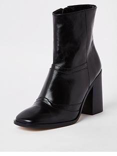 ca9fab63b1bb Women's Shoes & Boots | Online Shopping | Littlewoods Ireland