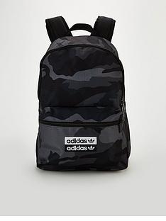 adidas-originals-classic-camo-backpack-blacknbsp