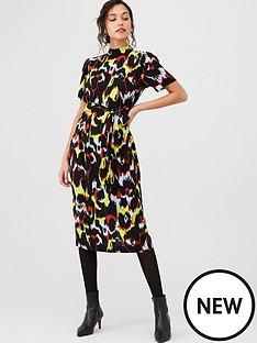 877ce65533 Multicoloured & Floral Dresses | Littlewoods Ireland Online