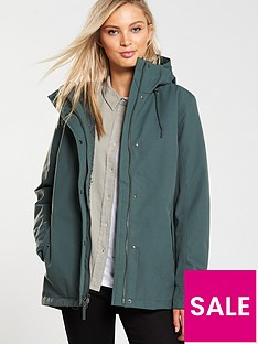 jack-wolfskin-mora-jacket-green-grey