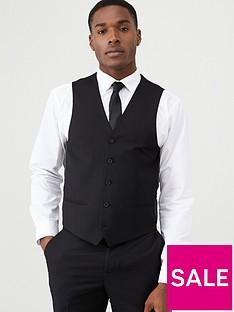 v-by-very-stretch-suitnbspwaistcoat-black