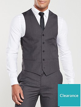 very-man-suitnbspwaistcoat-charcoal